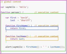 loadrunner如何调用java类