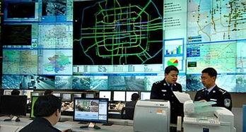 网络110报警中心,网上被骗报警中心