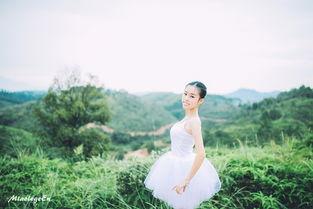 【老年舞】健美彩绸舞