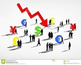如何认识金融市场在经济中的作用