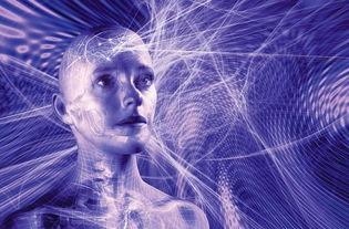 未来人类向自然发出的十大挑战