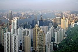 军人可以去香港旅游么
