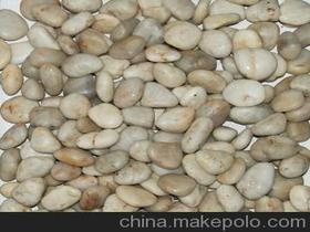 雨花石的价格(普通的雨花石一般是多少钱一斤?)