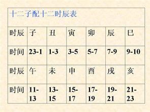 八字中国印贵人是什么意思 有什么作用(四柱神煞的国印贵人)