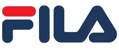 斐乐运动品牌加盟