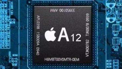 其实在当前的iphone6s时代,三星和台积电同时为苹果代工芯片,但是苹果发现台积电芯片续航时间相对较长,这也为台积电提供了机遇.