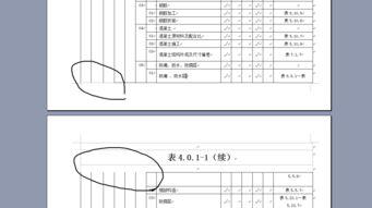 word做表怎么画框线