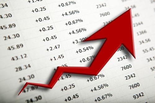 股票交易税费是多少?请问