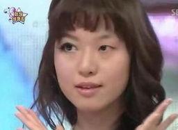 日本卸妆综艺节目