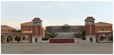 云南有哪些985和211大学 大学教育