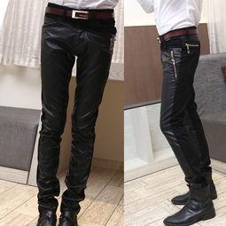 男士韩版短裤搭配
