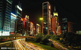 香港风景图片专题,香港风景下载 昵图网nipic.com