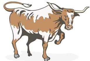阴历9月牛人命运