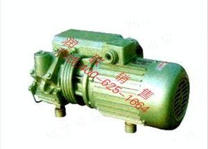 河北2bv5111水环式真空泵,实验室水环式真空泵,应注意事项
