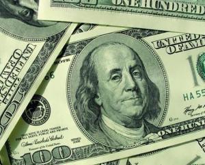 """美元(5元美元是什么样的)(100年前的5美元,按期当时的购买力,相当于我国现在多少人民)"""""""