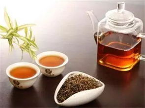 男人喝红茶的好处(男生喝红茶好吗?)