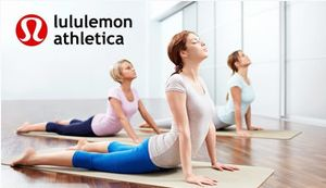 瑜伽工具哪个品牌的好