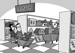 信托产品购买(个人购买信托产品需要)