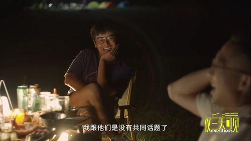 从李诞池子到卡姆,脱口秀演员玩不好辩论姜思达讲得很明白