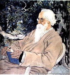 如何把汉语诗歌翻译为英文诗?