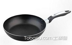 炒锅哪种材质好
