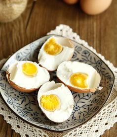 怎么腌咸鸡蛋(怎样腌咸鸡蛋)
