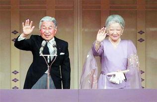 退位 生前 【驚き】天皇陛下が生前退位の意向を表明との報道!このニュースに宮内庁次長が全面否定!一体どういうこと!?