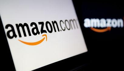 亚马逊遭 安全保障不力 质疑 大量用户遭遇网络诈骗