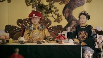 嫡本卿狂,皇上我不嫁,重生皇上独宠男后世子长歌