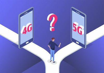 """g什么时候普及(5G手机什么时候上市)"""""""