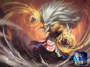 乱斗西游2新英雄九灵元圣如何获得 九灵元圣获取途径攻略详解
