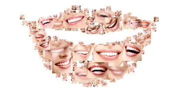孕晚期牙龈出血原因如何应对
