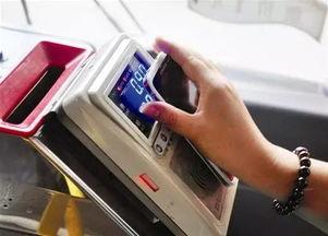 身份证社保卡驾驶证迎巨变