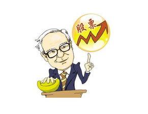 为什么很多中年人沉迷炒股票?