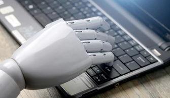 当人工智能遇上网络安全ai型网络攻击即将到来,对未来网络安全意味着什么