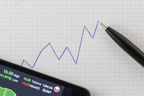 阿里巴巴在大陆上市股票代码是多少?
