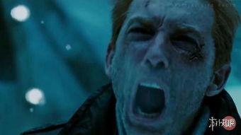 漫威DC令人揪心的英雄死法 蜘蛛侠被死侍一枪爆头