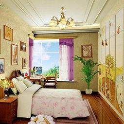 最适合放卧室的植物(卧室放什么植物好?)