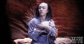 西游 降魔篇 是 被经典 的二流华语片