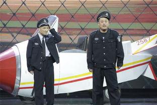 东北f4成员将暂时离开《欢乐喜剧人》舞台,由辽艺杨冰、程野、宋晓峰接替,继续为观众带