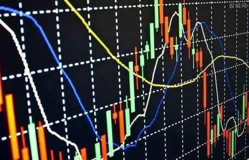 股票当中埋单买入和卖出是什么意思?实时买入和卖出又是什么意思