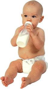 破除传说中牛奶饮用的七大 禁忌 新闻中心