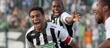 2015年7月3日 剑客周四赛事推荐012巴西甲 费古埃伦斯 VS 戈伊亚斯
