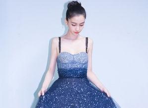 十二星座代表的公主裙