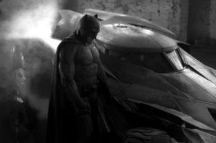 蝙蝠侠阿甘之城攻略