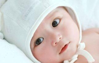 为新生儿算命起名(免费婴儿取名测名)