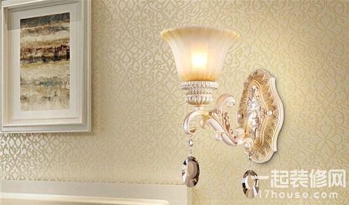 卧室装灯风水上有哪些禁忌(卧室装灯的风水要注意什么)