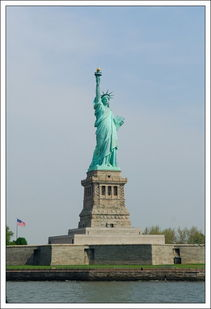 纽约暑假旅行攻略