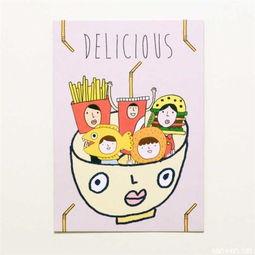 表情 刘雪妮大图片肚子好饿的图片搞笑肚子饿的图片搞笑带字肚子饿图片搞笑 ... 表情