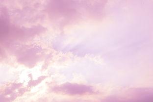 图素材背景天空 夜晚天空背景素材 天空背景素材